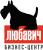 logo_lubavich_BC2