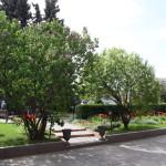 садик рядом с БЦ
