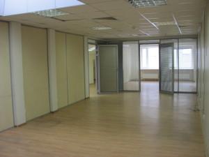 мансардный офис 3эт